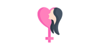 Women's Day icon