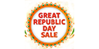 Amazon Great Republic Day Sale icon