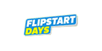 Flipstart Days icon