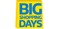 Prime Day & Big Shopping Days icon