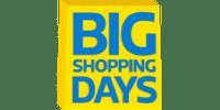 Prime Day & Big Shopping Days icon