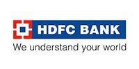 HDFC Bank icon