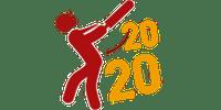 IPL 2020 icon