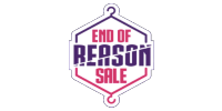 Myntra End of Reason Sale icon