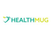 Healthmug coupons