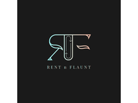 Rent n Flaunt coupons
