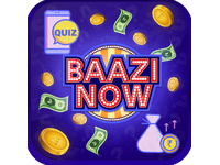 BaaziNow coupons