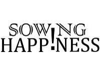 Sowing Happiness coupons