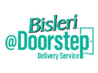 Bisleri@Doorstep coupons