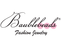 baublebeads coupons
