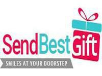 SendBestGift.com coupons