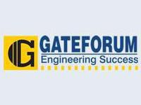 GateForum coupons