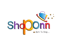 Shoponn coupons