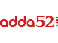Adda52 coupons