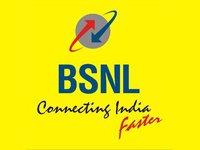 BSNL coupons