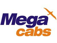 Mega Cabs coupons