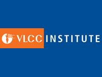 VLCC Institute coupons