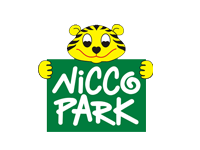 Nicco Park coupons