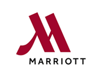 Marriott Hotels coupons