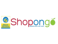 Shopongo coupons