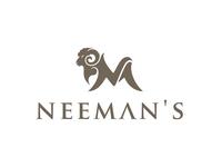 Neeman's coupons