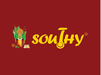 Southy coupons