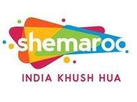 Shemaroo coupons
