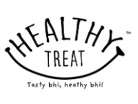 Healthy Treat coupons