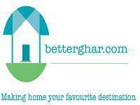 Betterghar coupons