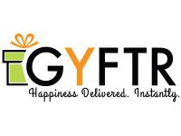 MyGyFTR coupons