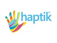 Haptik coupons