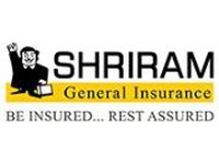 Shriram General Insurance coupons