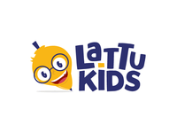 Lattu Kids coupons