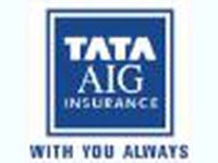 Tata AIG General Insurance coupons