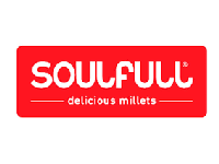 Soulfull coupons