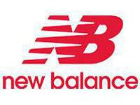 New Balance coupons