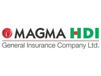 Magma HDI General Insurance coupons