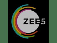 ZEE5 coupons