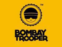 Bombay Trooper coupons