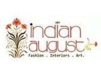 Indian August coupons