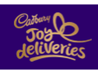 Cadbury Gifting coupons