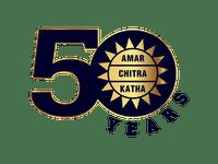 Amar Chitra Katha coupons