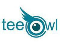 Teeowl coupons