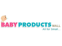 Baby Products Mall coupons