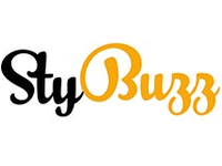 Stybuzz coupons