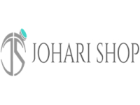 Johari Shop coupons