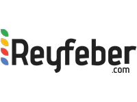 Reyfeber coupons