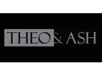 Theo&Ash coupons
