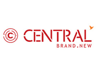 Central Prebooking coupons