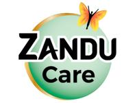 Zandu Care coupons